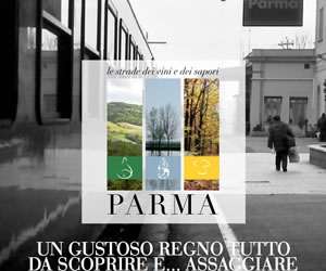 LA NUOVA BROCHURE