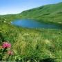 Parco regionale dei 100 laghi