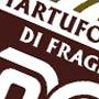 Tartufo nero di Fragno
